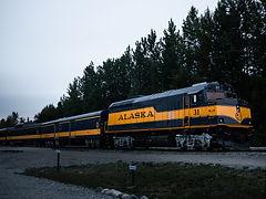 train-4714060_960_720.jpg
