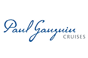 paul-gauguincruises-300x196.png