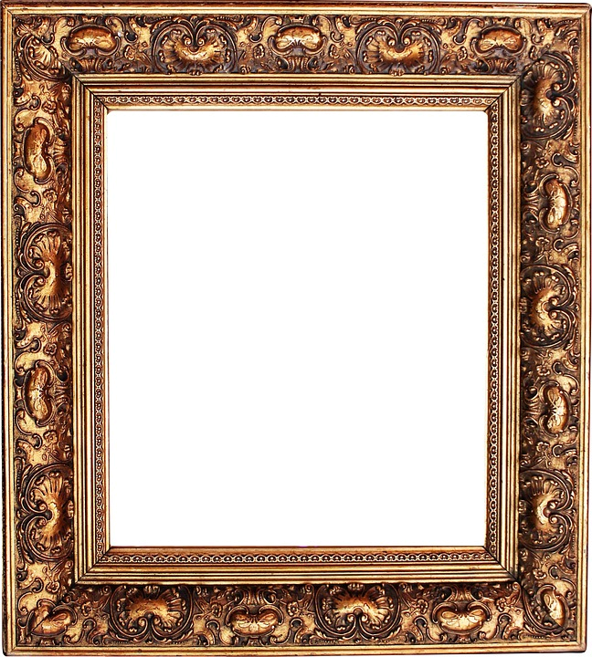 Frame png.png