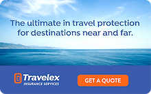 Travelex-DigitalAd_300x188.png