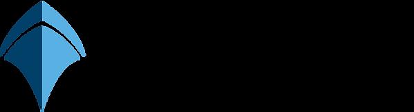 Virtuoso_Cruise_Logo_Final.png