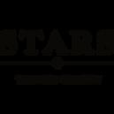 stars_logo_update_v1-2.png
