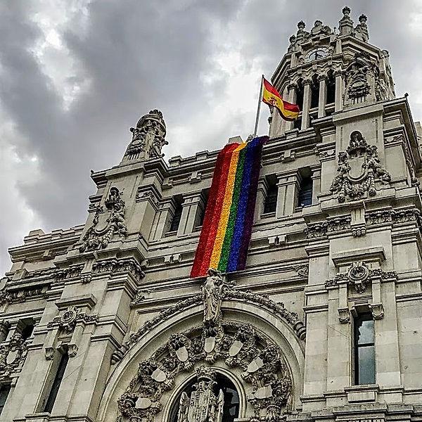 Madrid Pride_edited_edited_edited.jpg