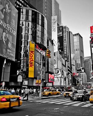 new-york-1819861_960_720.webp
