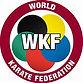 WKF.jpg