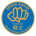 Senshi Karate Logo for website.png