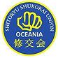 Oceania Logo2.jpg
