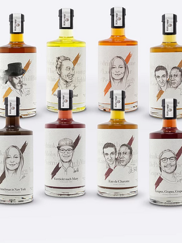 Bottled_Cocktails.PNG