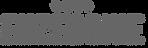 clubexzessive_Logo.png
