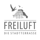 freiluft logo.png