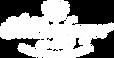 1280px-Logo_Schlumberger_Wein-_und_Sektk