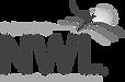 Logo NWL Formal 72dpi.png