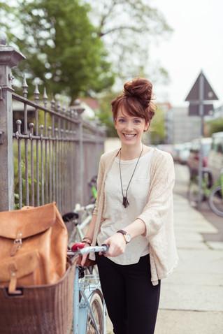 Ideas de Productos para los Usuarios de la Bici