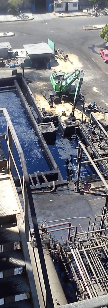 Suez Petroleum Company.jpg