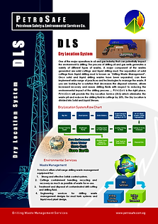 Dry Location System Brochure.png