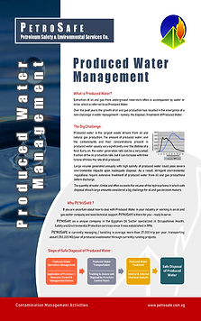 Produced Water Management Brochure.png