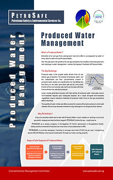 Produced Water Management Flyer_Page_1.j