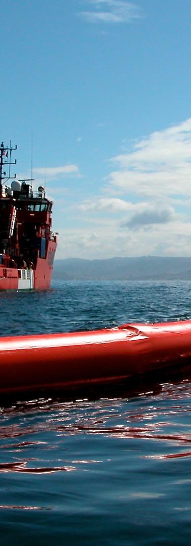 Oil Spill - 1.jpg