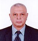 Ayman Abdel Hafez-_edited.jpg