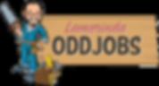 Logo_paintshoppro_nobkgpng (1).png