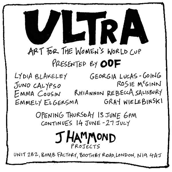 ULTRA [1]..JPG