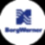 borgwarner logo.png