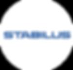 stabilus logo.png