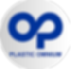 plastic omnium logo.png