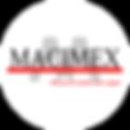 macimex logo circ.png