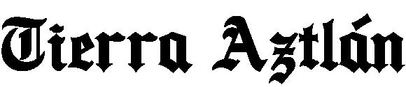 tierra aztlan text.png