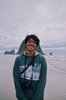 alexander Ibarra headshot beach.JPG