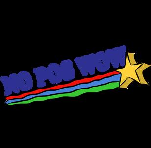 No pos wow