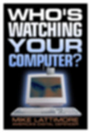 Whos Watching Your Computer
