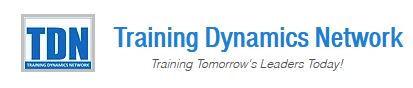 TDN logo.JPG
