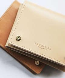 지갑 상세1.jpg