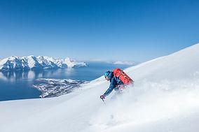 skitour_no_hendrik_morkel.jpg