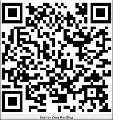 blog_blog.61bf0b36-251c-40cc-be56-617e1b