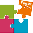 parent-view-logo.png