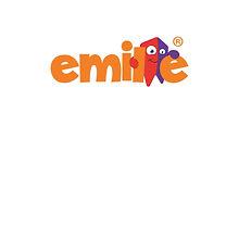 emile_link.jpg