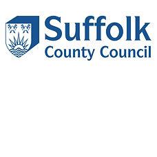 suffolkcc_link.jpg