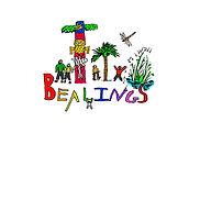 bealings_link.jpg