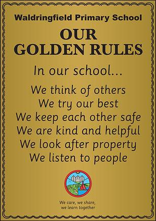 Golden_rules.jpg