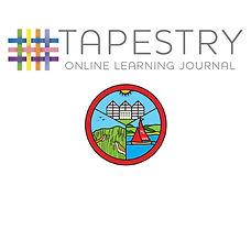 Tapestry_link.jpg