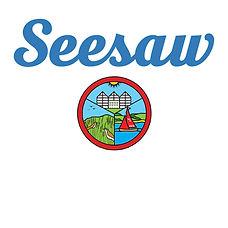 seesaw_link.jpg