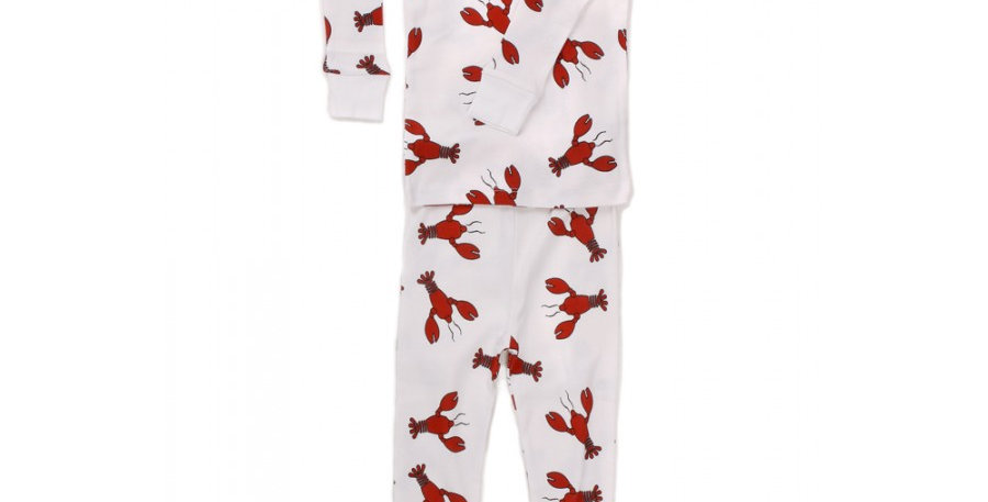 LOBSTER PJs