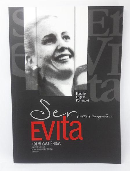 Ser Evita
