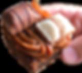 brownie porto alegre