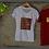 Thumbnail: Camiseta Doces Vícios