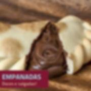 empanadas000001.jpg