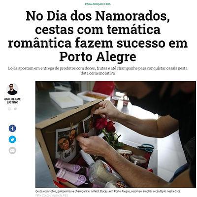 PETIT_DOCES_-_PADRÃO.JPG